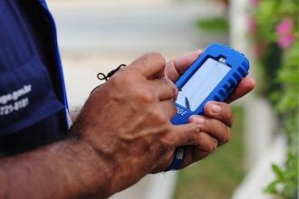 IBGE oferece 3.490 vagas em Mato Grosso para o Censo 2021