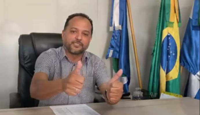 Após 08 anos de inadimplência e com 08 meses de trabalho da nova gestão, Reserva do Cabaçal está com nome limpo.