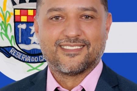Jonas Campos Vieira